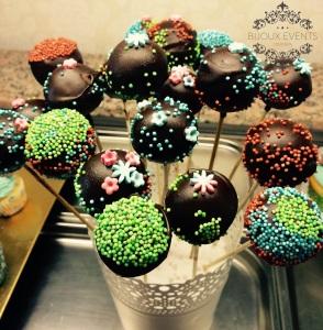 7-candy-bar-0762838354